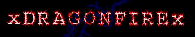 [Image: Signature-eclair.jpg]